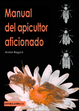 Manual del apicultor aficionado