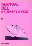 Manual del porcicultor