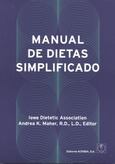 Manual de dietas simplificado