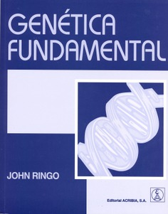 Genética fundamental