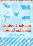 Endocrinología animal aplicada